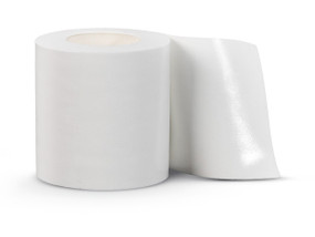 MACURE FOAM TAPE 5cm x 3m 6 PACK [From: $81.00]