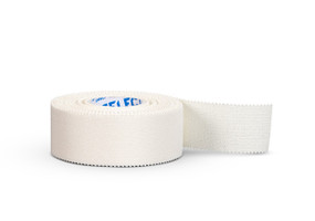 PRO STRAP II 2 PACK 2.5CM [From: $18.00]