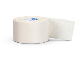 PRO STRAP II 2 PACK 4CM [From: $18.00]