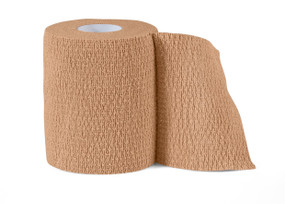STRETCH EXTRA BANDAGE 6CM [From: $18.00]