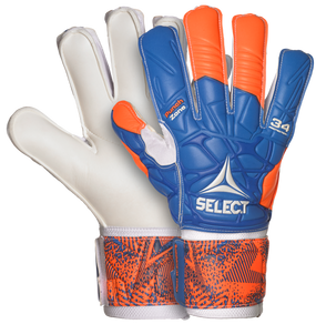 GLOVE 34 FINGER PROTEK