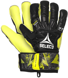 GLOVE 77 SUPER GRIP