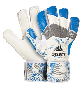GLOVE 88 PRO FLAT JNR [FROM: $31.50]