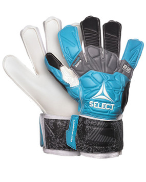 GLOVE 22 FLEXI GRIP FLAT