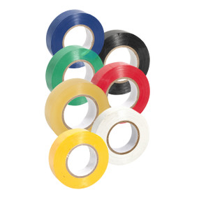 SOCK TAPE [From: $3.00]