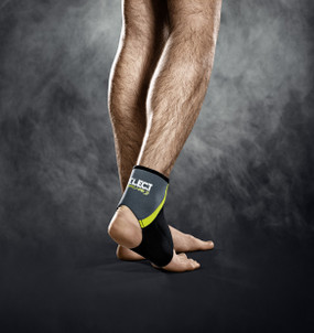 Neo Ankle Support [From: $22.50]