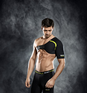Neo Shoulder Support [From: $72.00]