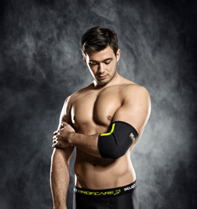 Neo Elbow Support [From: $22.50]