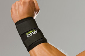 Neo Wrist Support [From: $22.50]
