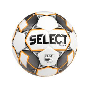 SUPER (FIFA PRO)
