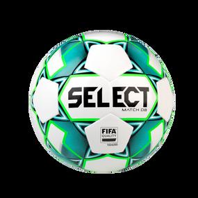 MATCH (FIFA PRO)