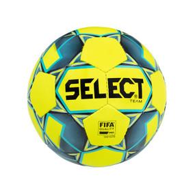 TEAM (FIFA)