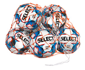 BALL NET (14-16 BALLS) [From: $9.00]