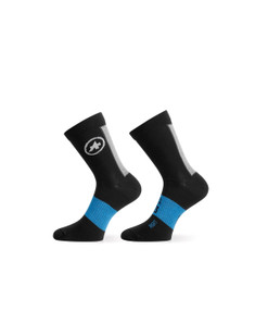 Assos 2020 Winter Socks