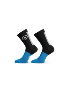 Assos 2020 Ultraz Winter Socks