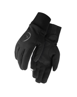 Assos 2020 Ultraz Winter Gloves