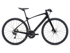 Giant 2021 FastRoad Advanced 1