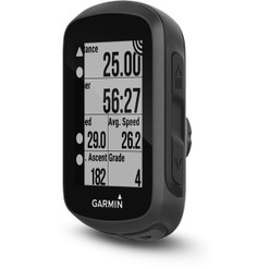 Garmin 2020 Edge 130 - GPS enabled computer