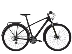 Trek 2022 Dual Sport 3 Equipped Stagger