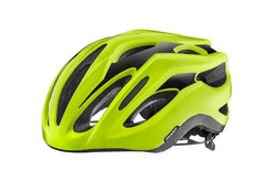 Giant 2021 Rev Comp Road Helmet