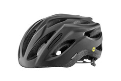 Giant 2021 Rev Comp MIPS Road Helmet