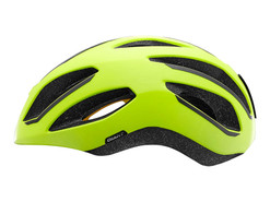 Giant 2021 Strive MIPS Aero Road Helmet