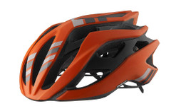 Giant 2021 Rev Road Helmet