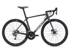 Giant 2021 TCR Advanced 1+ Disc