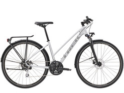 Trek 2022 Dual Sport 2 Equipped Staggered