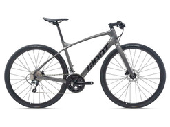 Giant 2021 FastRoad Advanced 2
