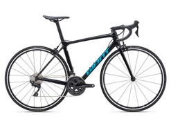 Giant 2021 TCR Advanced 2