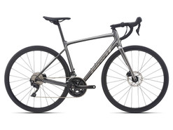 Giant 2021 Contend SL 1 Disc