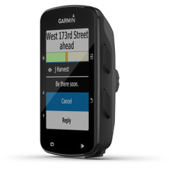 Garmin 2020 Edge 520 Plus GPS Enabled Cycle computer