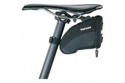 Topeak Aero Wedge Small Quick Click