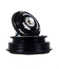 Hope 2020 Tapered Integral Black Headset
