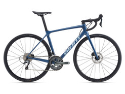 Giant 2021 Defy Advanced 3