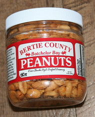 Batchelor Bay Bertie County Peanuts