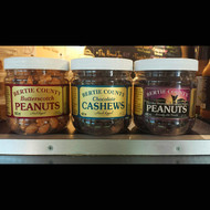 Bertie County Candied Peanuts