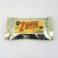 Zippy's Almond  & Apricot Bar