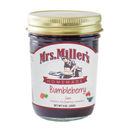 Bumbleberry Jam by Mrs. Miller's