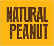 NATURAL PEANUT