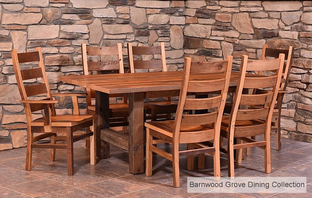 141-4272-grove-table-and-la.jpg