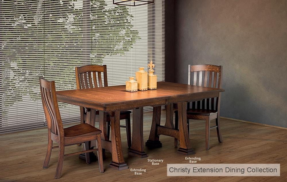 702-christy-table-highlight.jpg
