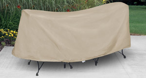 ADCO Outdoor Furniture Covers
