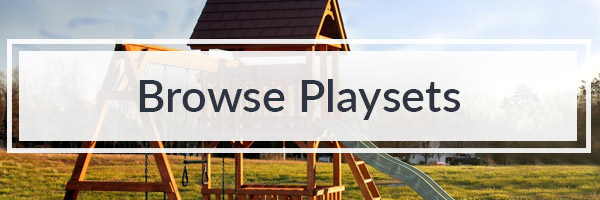 Browse playsets