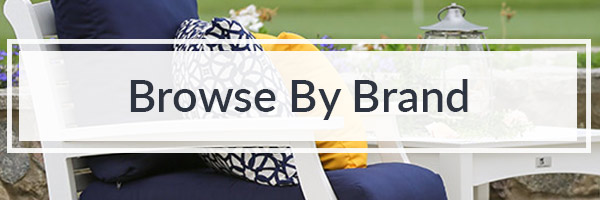 Browse by Brand
