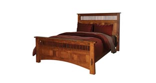 category-beds.jpg