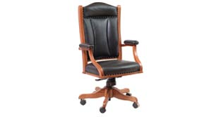 category-desk-chair.jpg