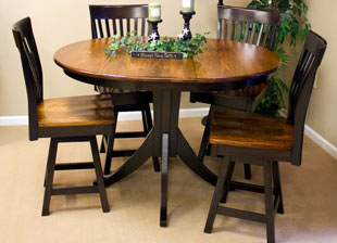christy-counter-dining-set-998x1280-.jpg