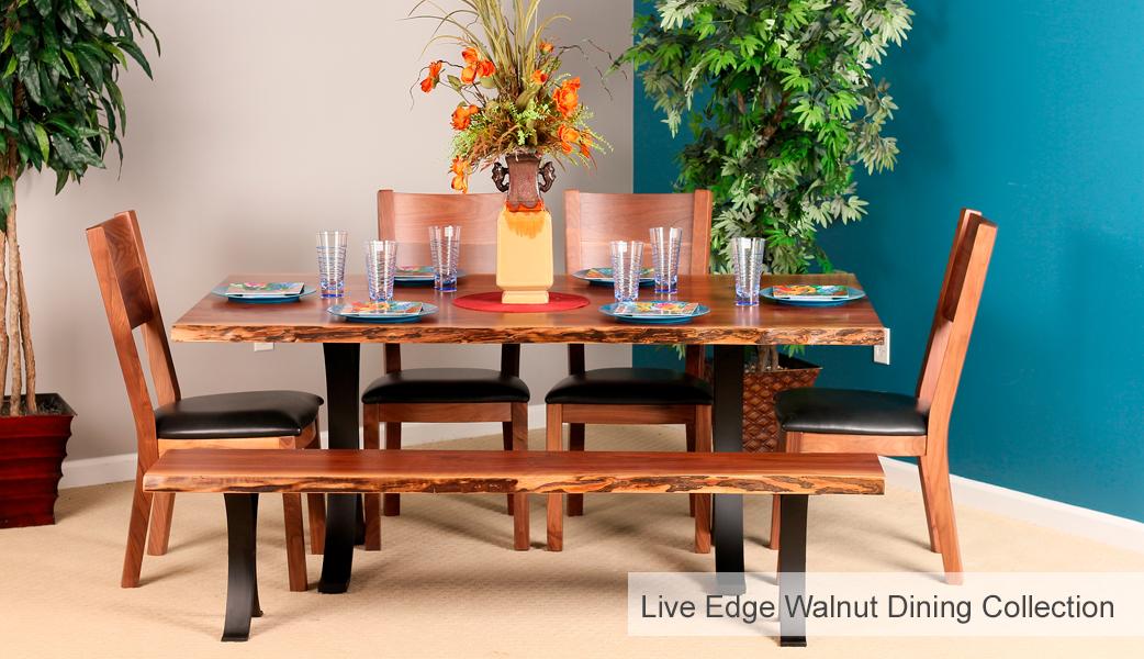 img-7118.jpg-4-web.jpg-live-edge-walnut-dining-banner.jpg